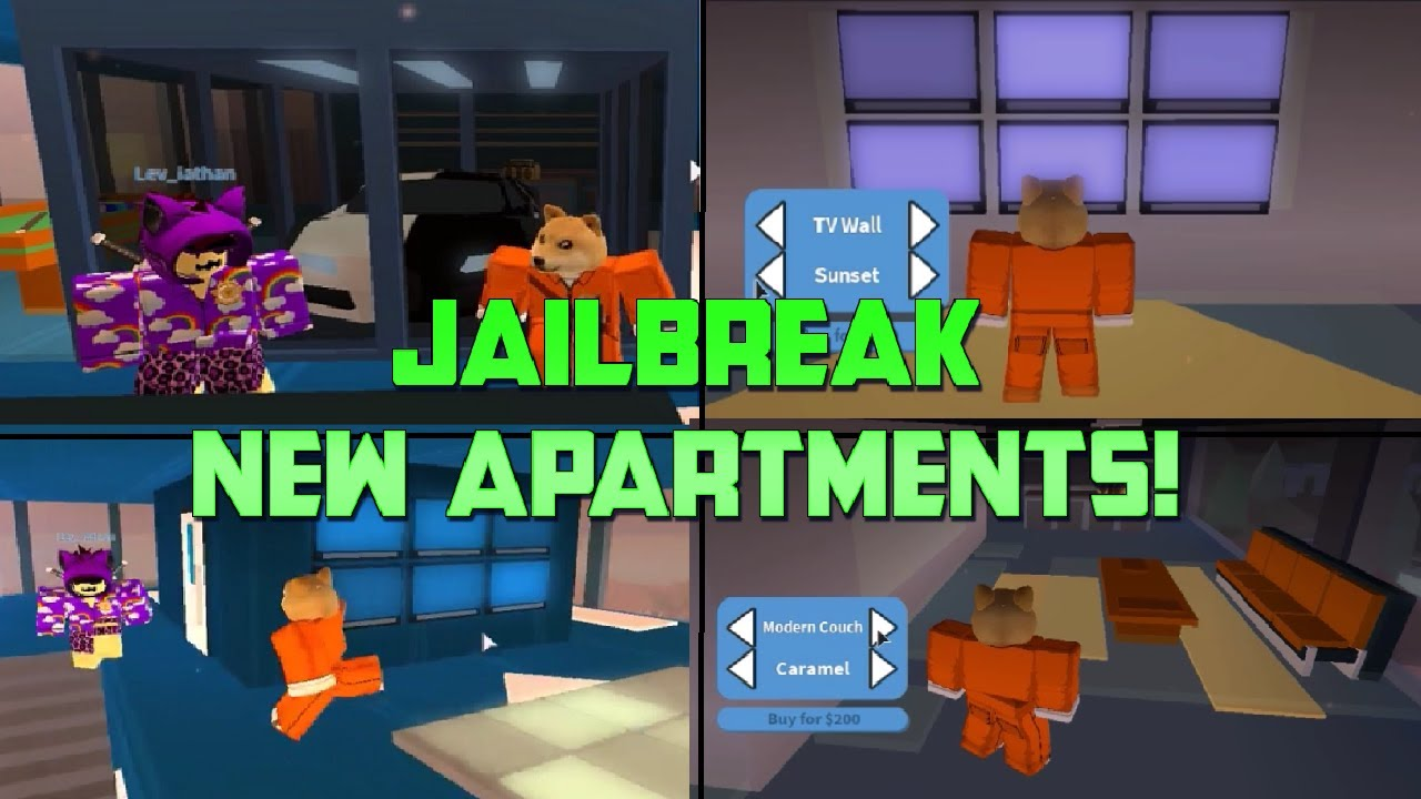 How To Get A Cheap Apartment