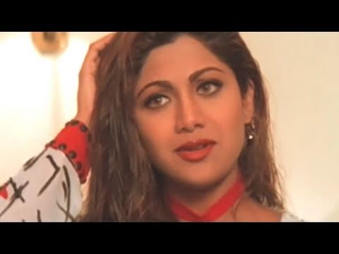 Sunny Deol, Shilpa Shetty, Himmat - Scene 6/10 (k)