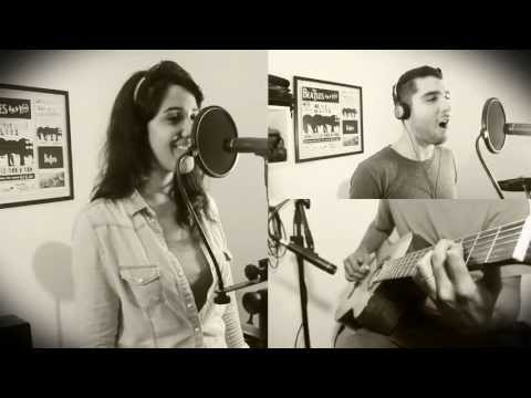 Show das Poderosas (Versão Jazzy-Bossa-Acústica) OFICIAL
