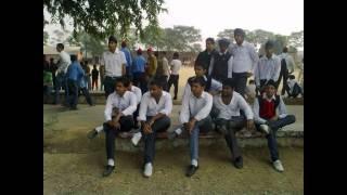 jado Asi PAddh Dey Hunde c ,,muSt Listen  2011 Missing school Life