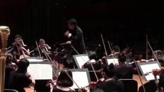 Beethoven 7 4