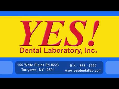 Getting Started | Yes! Dental Lab