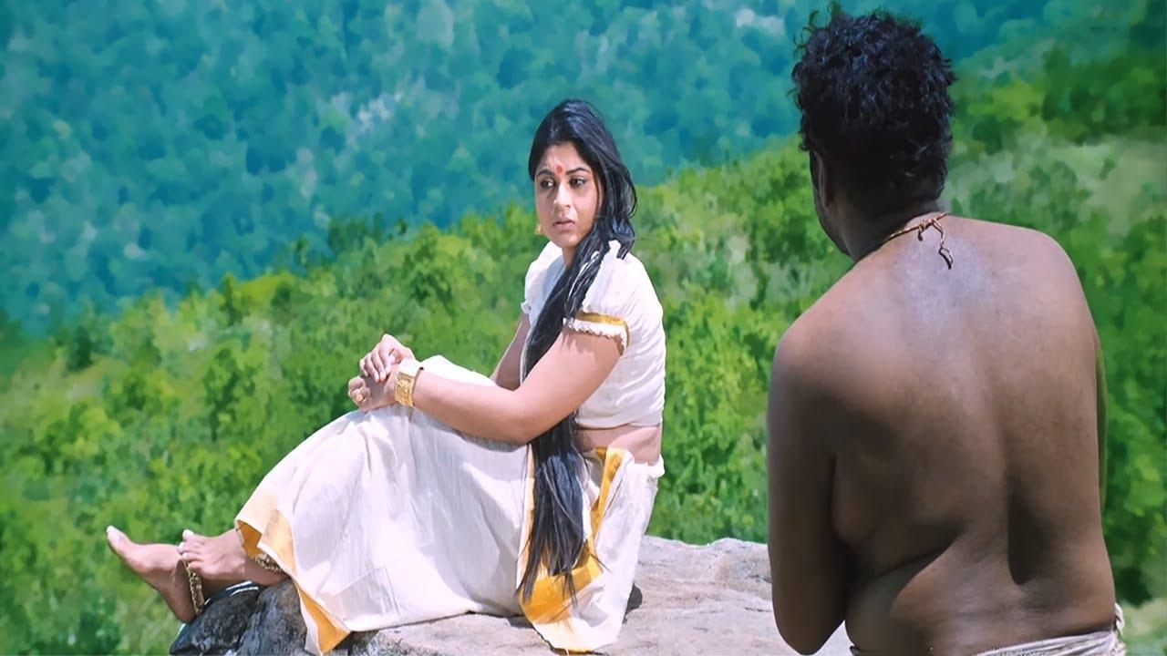 Download കഴിഞ്ഞ രാത്രിയിൽ എന്താ നടന്നതെന്ന് അറിയോ   Mizhi Thurakku Malayalam Movie Action Scene