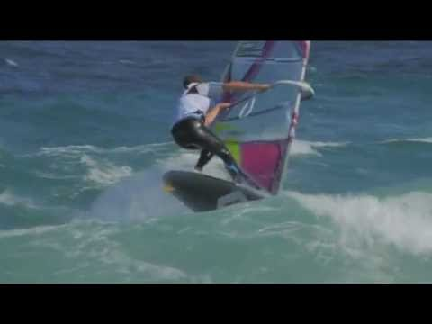 Xtreme (Windsurf Version) Preview