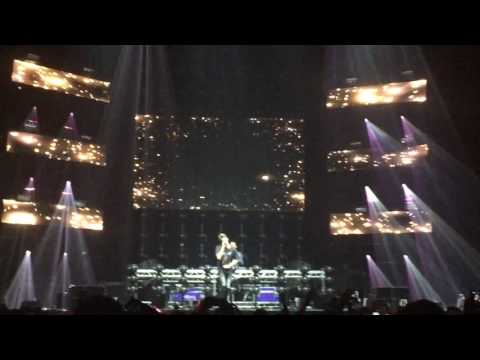 The Chainsmokers - All We Know @ Amsterdam