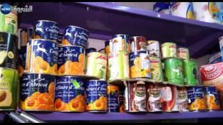 أسعار الغذاء تنخفض في الأسواق الدولية .. وتسجل ارتفاعا قياسيا بالجزائر !؟