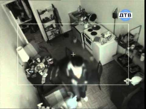 Молодая жена дала мужу на кухне Смотреть порно онлайн