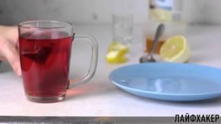 Коктейли от простуды часть 2 | Лайфхакер(В этом видео вы узнаете, как приготовить три согревающий алкогольных коктейля: ромовый глинтвейн, фруктовы..., 2014-10-29T08:47:36.000Z)