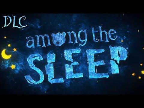 Among the Sleep : DLC (Prologue)