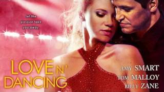 Love N Dancing -- Trailer