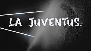 La Juventus.