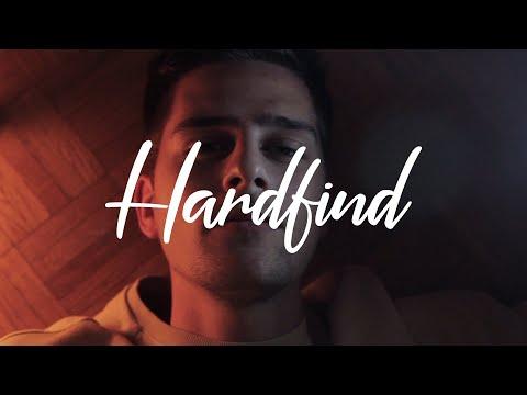 Hardfind - WNN