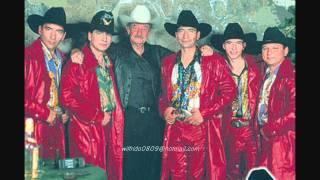 Grupo Exterminador- El Tiro De La Muerte,La Ley Fuga( 100% narco corridos)