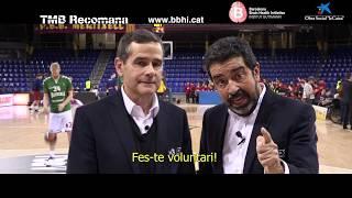 Spot MouTV - BBHI