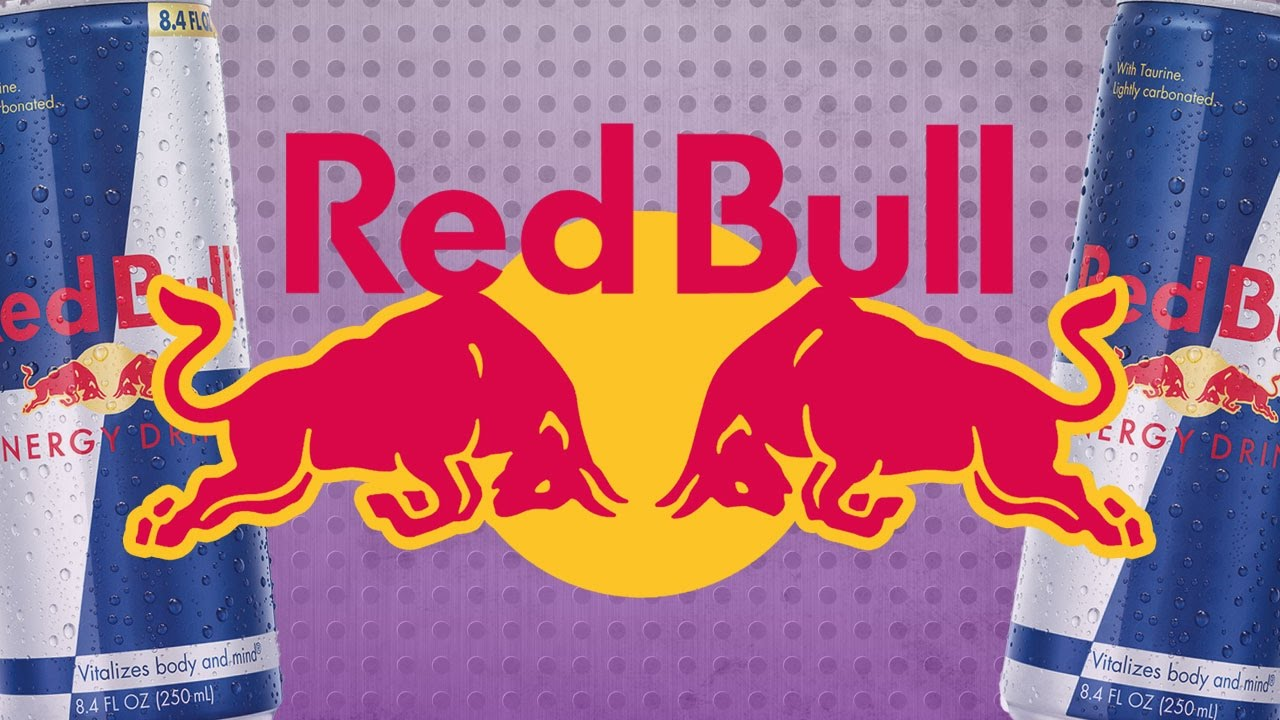 Red Bull: The Real Story Behind the Can - YouTube