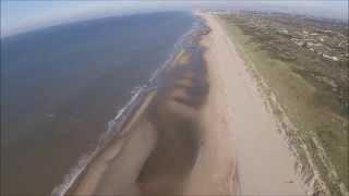 Beach Wassenaar