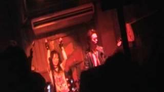 マイケルシェンカー トリビュートバンド 真鶴シェンカーグループの横浜L...