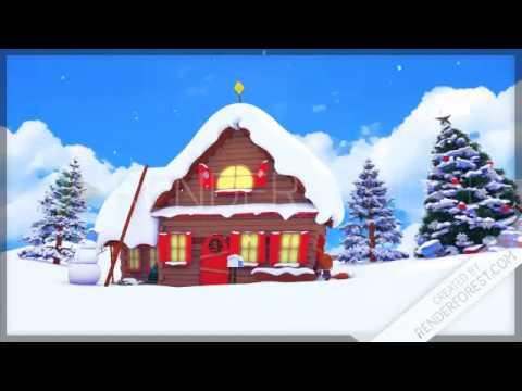 Vianoce Sa Blizia Christmas Is Coming 2016 Youtube