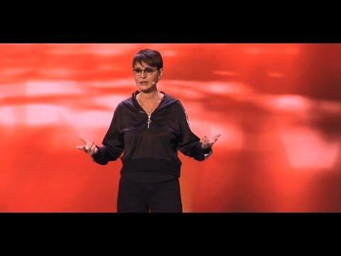 Ирина Хакамада о мотивации в бизнесе NL International