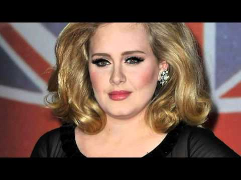 Adele Whips Her Fans Into A Frenzy After Teasing Her Long-awaited New Song In Advert