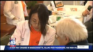 The Importance of Kidney Donations