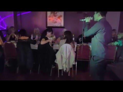 Karaoke @ shanghai karaoke romford