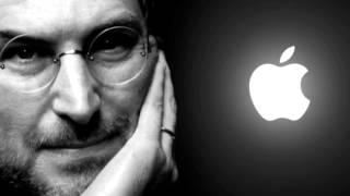 Kdyby dnešek byl můj poslední den - Steve Jobs