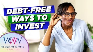 How To Start Investing In Real Estate With Little Money