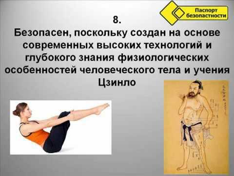 Боли в ступнях ног - причины, лечение, виды болей в ступне