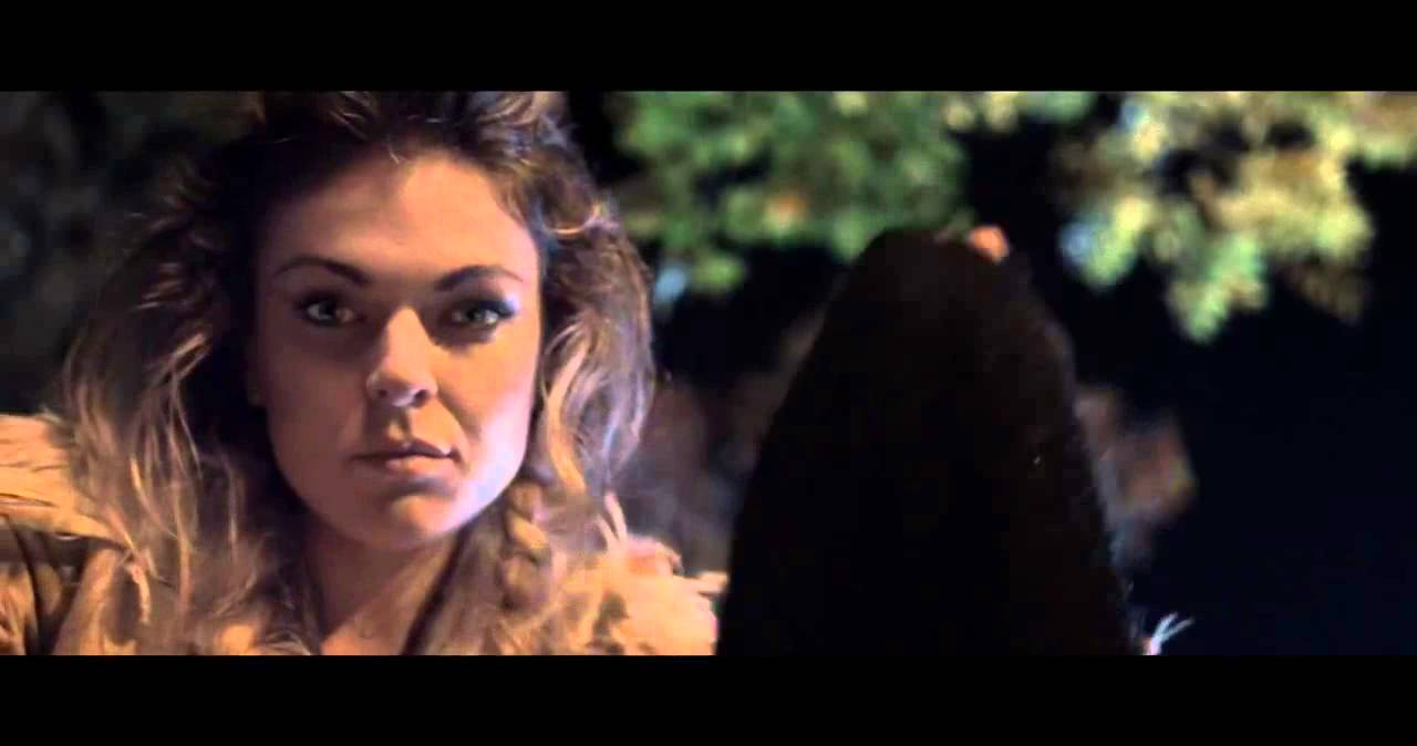 The Veil Movie Trailer 2015