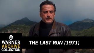 The Last Run (Preview Clip)