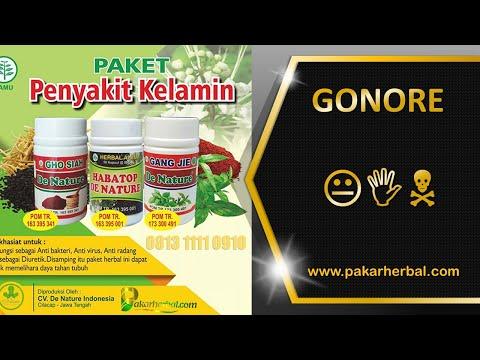 obat-kencing-nanah-alami-paling-ampuh-dari-de-nature-merk-gangjie-dan-ghosiah
