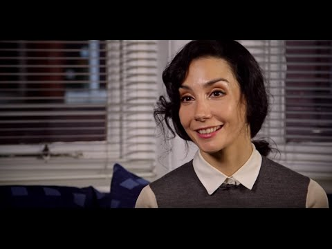 Interview: Tamara Rojo introduces She Said