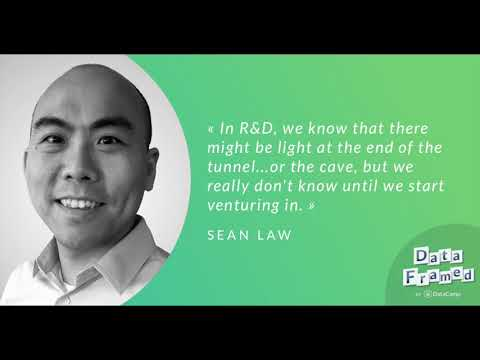#59-data-science-r&d-at-td-ameritrade-(with-sean-law)