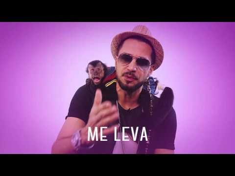 Latino Prova Que Suas Músicas Funcionam Como Cantadas Infalíveis   Jovem Pan