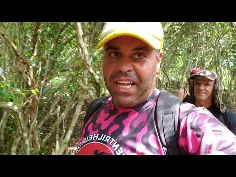Ilhas Maricá, um Lugar de Paz e Beleza no Paraiso - Aventrilheiros Maricá 02 FEV 2020