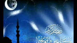 Fatih Kalender - Tavla, okey, satranç oynamak günah mıdır? 2017 Video