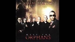 Beyond 300(Meet The Orphans)Don Omar Ft.Syko El Terror & Kendo Kaponi