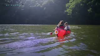 Video: MyCanoe demonstration