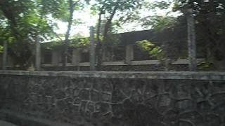 Siddhachal Bld No 4