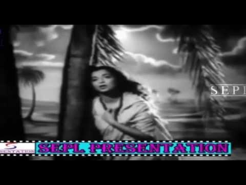 Jaisi Jan Mein Baki  Sarla Samtani  ABANA  Kaan Mohan, Sheila Ramani, Sadhana  Sindhi Movie