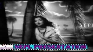 Jaisi Jan Mein Baki - Sarla Samtani - ABANA - Kaan Mohan, Sheila Ramani, Sadhana - Sindhi Movie