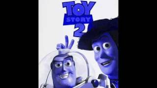 you`ve got a friend in me by toy story 2 wheezy