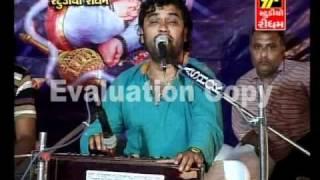 Download Hindi Video Songs - kirtidan gadhvi