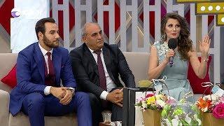 5də5 - Gülyanaq Məmmədova,Cabir Abdullayev,Ege,Orxan Babazadə,Rəsul,Xanım (26.10.2018)