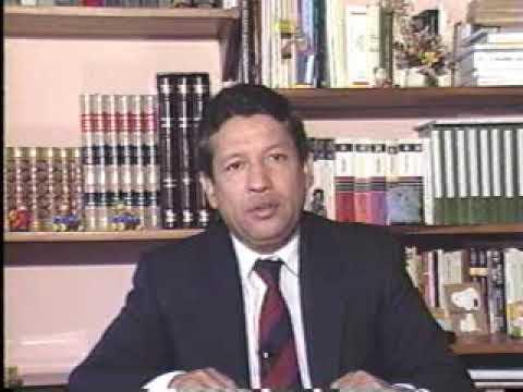 Resultado de imagen para Jorge Enrique Pulido.