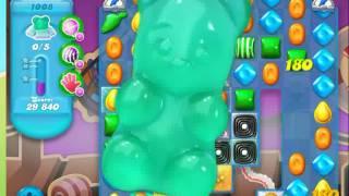 candy crush 1008