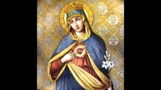 Palestrina, Lamentationes Ieremiae prophetae