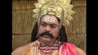 Sita Haran Vol 05 /06/ Chandra Bhushan Pathak