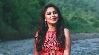Kanghi Baawan (Full Song) || Minaxi Sharma || High Beatz || Lateast Punjabi Songs 2019